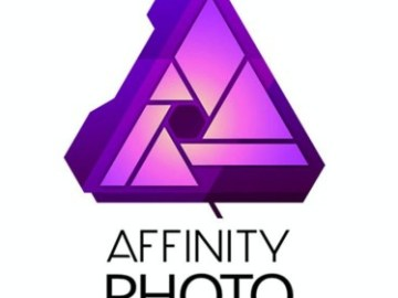 Affinity Photo 1.9.1 Crack & Keygen Full Patch Free [Portable]