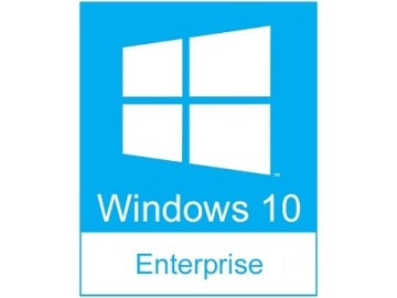 Windows 10 Enterprise Crack & Activation Keygen Free [Lifetime]