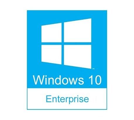 Windows 10 Enterprise Crack & Activation Keygen Free [Lifetime]