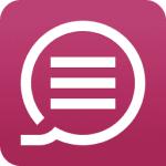 BuzzBundle 2.62.12 Crack + Registration Code {MacOs] Free Download
