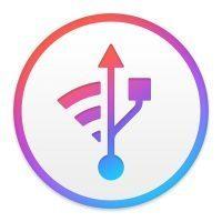 iMazing 2.13.9 Crack & Registration Key Latest [Mac/Win]