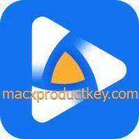 AnyMP4 Video Converter Ultimate 8.2.16 Crack + Key 2021 Full Download