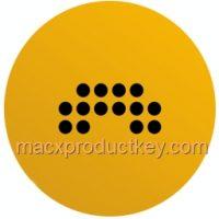 Bitwig Studio 4.0.1 Crack + Product Key Torrent 2021 Free Download