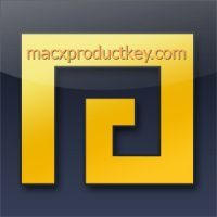 MixPad 7.58 Crack Free Download With Registration Code 2021 [Lifetime]