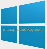 Windows 10 Loader + Activator Crack Full Version Free Download