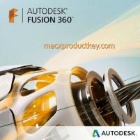 Autodesk Fusion 360 Crack Full Keygen Torrent {2022} Free Download