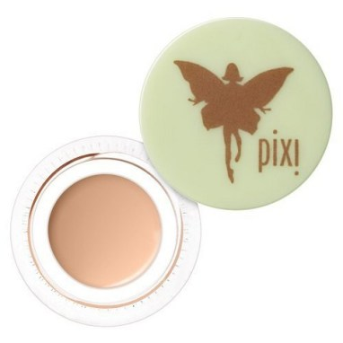 Pixi Correction Concentrate $12