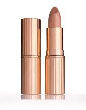 k-i-s-s-i-n-g-lipstick_hepburn-honey