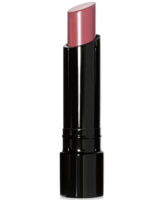 Bobbi Brown Sheer Lip Color - Telluride Collection
