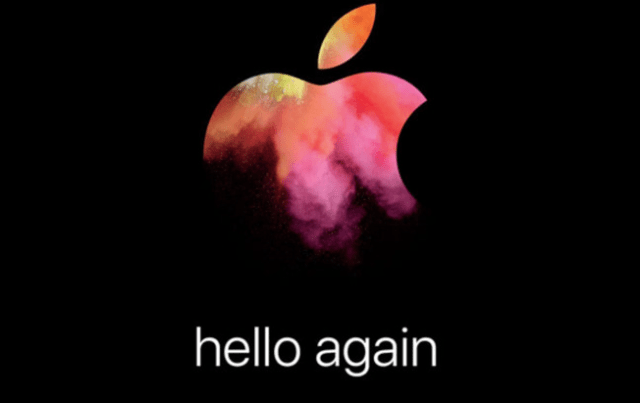 apple-press2016