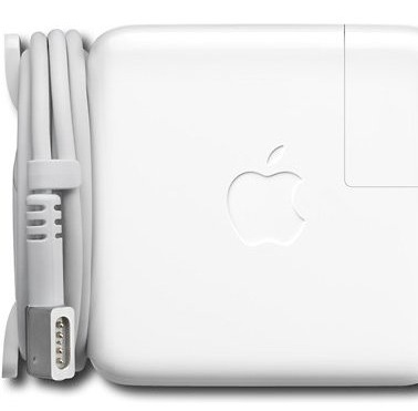 AppleMagsafe