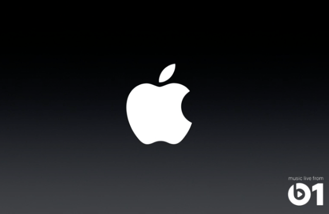 Apple_Event_Live_2016