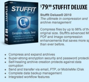 StuffIttDeluxe