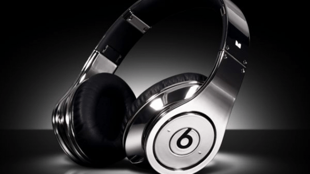 beatsbydrdre-chrome-608x342