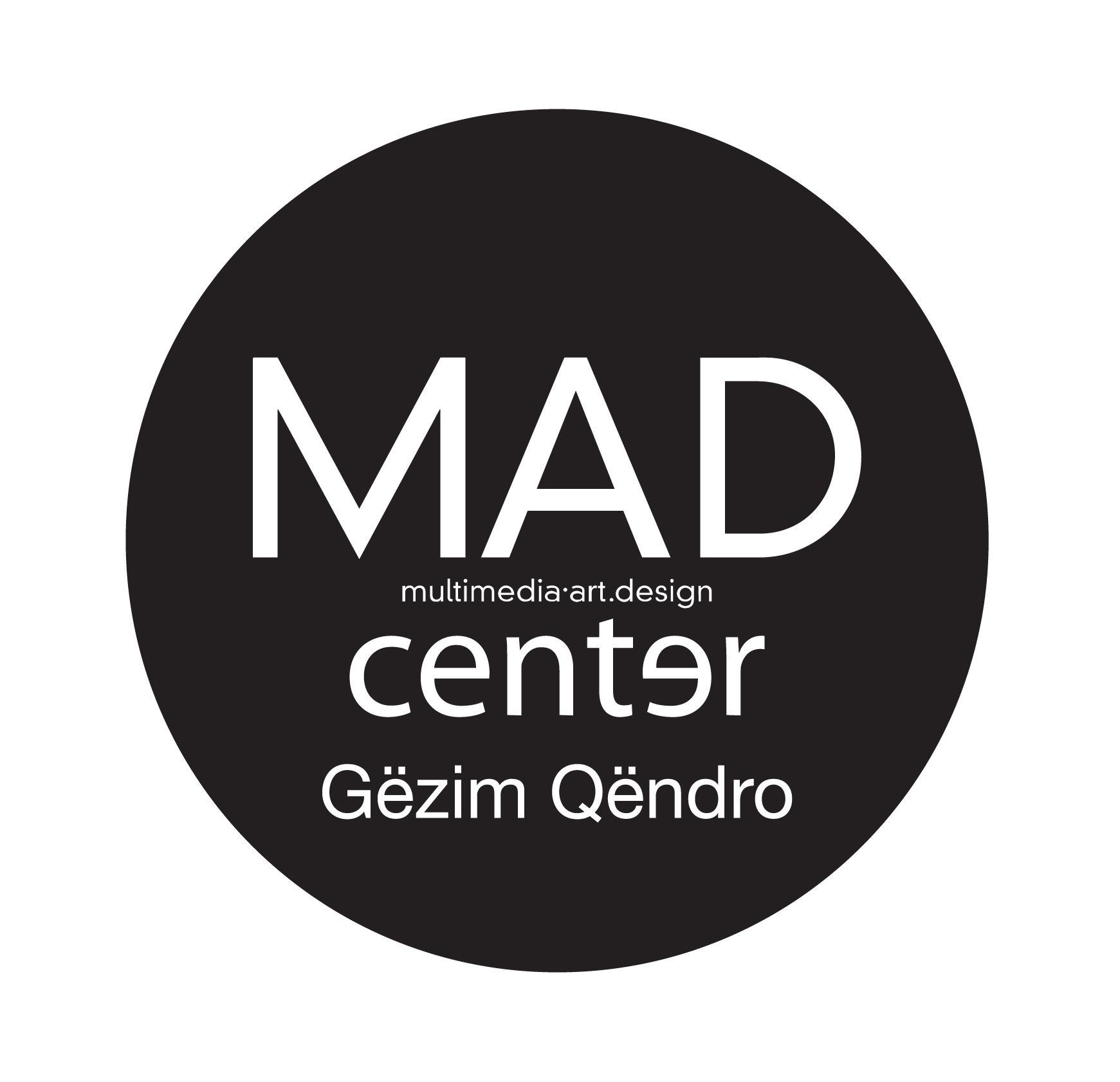 MAD Center