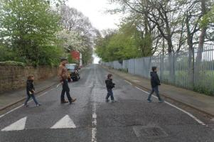 the-beatles-fab-four-5