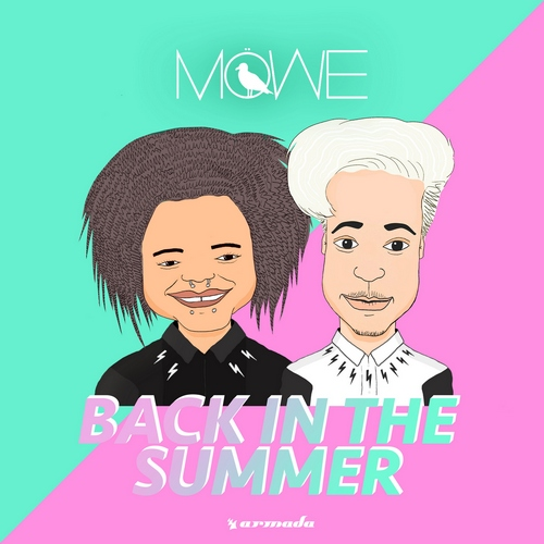 mowe-back-in-the-summer-front