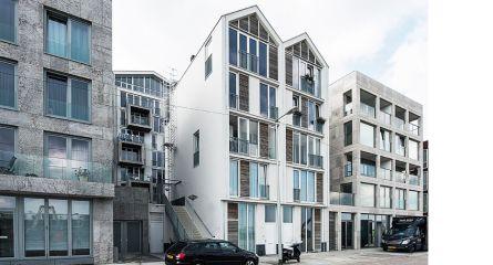 Blok0-cpo_de_Rede_Houthavens_klimaatneutraal_bouwen_Amsterdam_zelfbouw