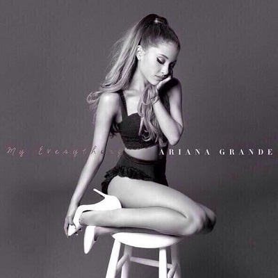 ariana-grande-my-everything-cover-art-400x400