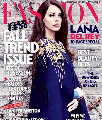 lana-del-rey-fashion-cover-400x470