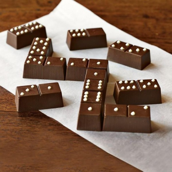 chocolate-art-333__700
