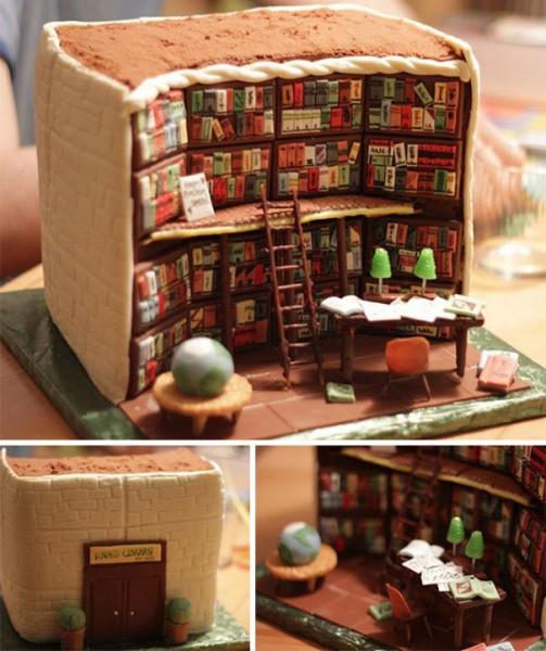 creative-cake-design-14__605