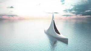 1015_fl-igor-lobanov-star-yacht_2000x1125-300x169