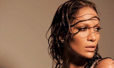 Jennifer Lopez  Έχω νιώσει κακοποιημένη σε παλιότερες σχέσεις μου! 6c7c81b830e