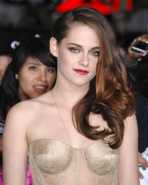 Kristen-Stewart-2012