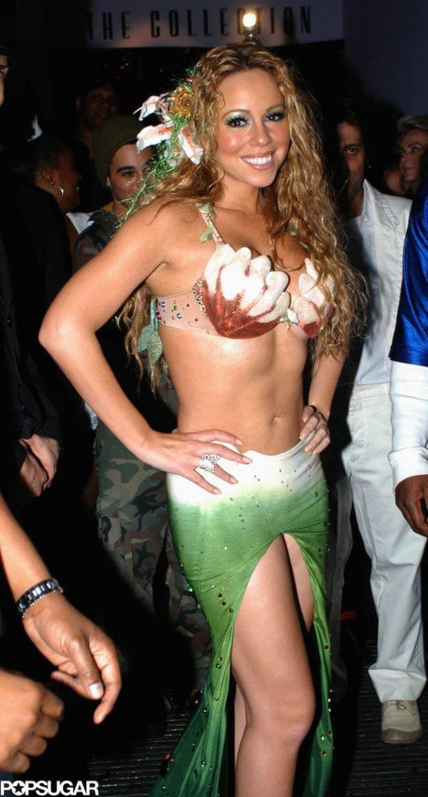 Mariah-Carey-real-life-mermaid-Halloween-party_result