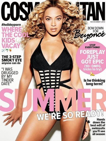 beyonce-cosmo-675x900