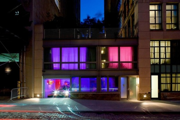 entrepreneur-and-semi-professional-race-car-driver-alan-wilzig-is-selling-his-townhouse-for-435-million-with-no-broker