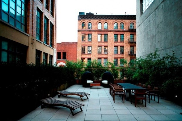 it-also-has-a-2500-square-foot-roof-deck