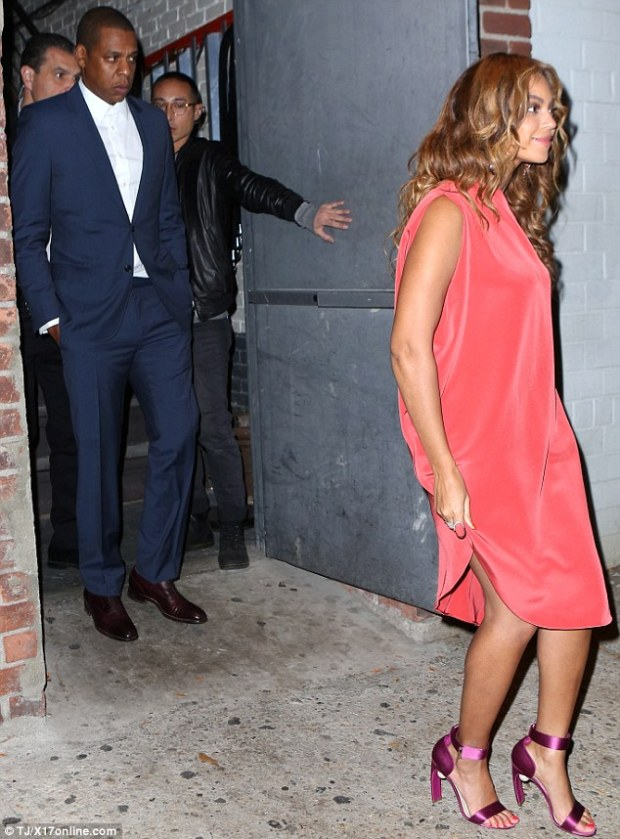 1416711617146_Image_galleryImage_Jay_Z_and_Beyonce_get_dre