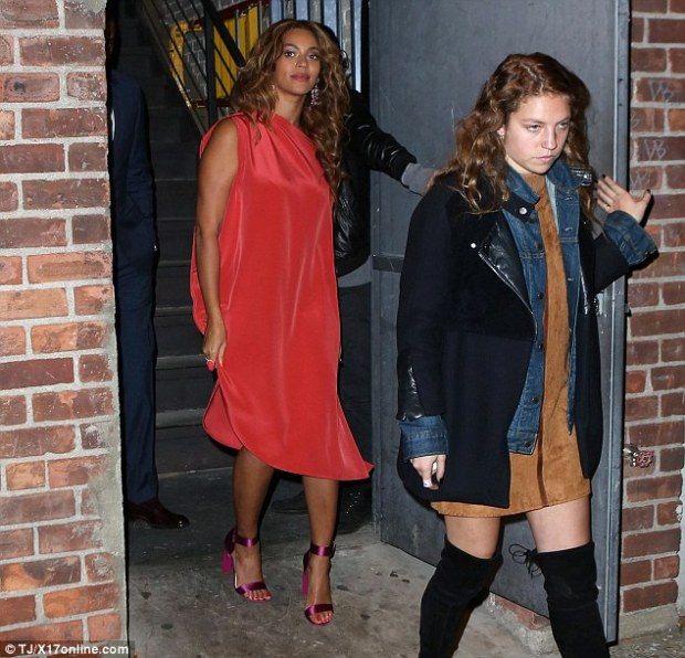 1416711699015_Image_galleryImage_Jay_Z_and_Beyonce_get_dre