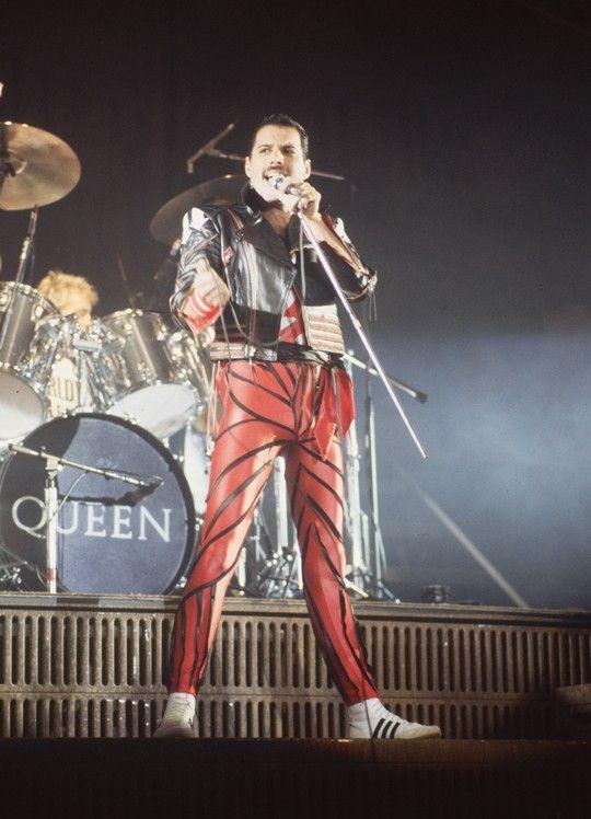 Freddie+Mercury+1