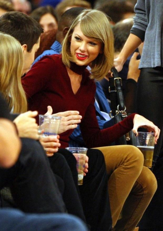 Taylor-Swift (1)