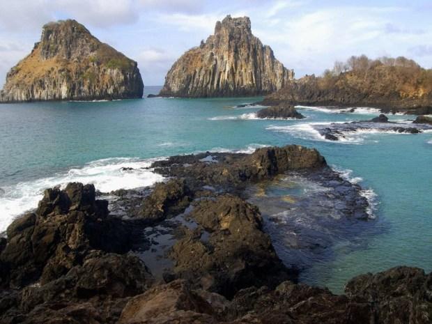 fernando-de-noronha-national-marine-park_0