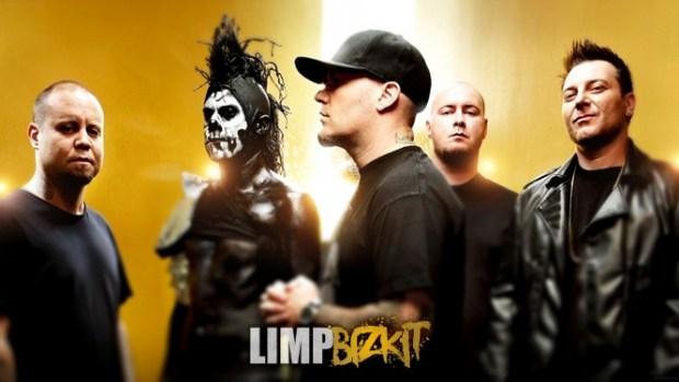 limp-bizkit-02
