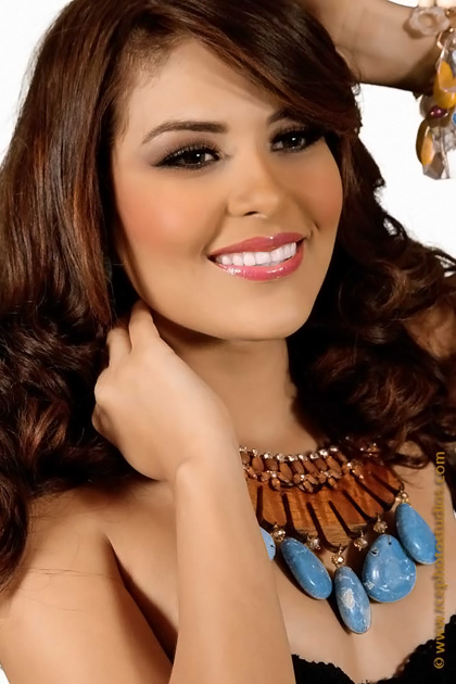 miss_costa_maya_honduras_maria_jose_alvarado_07_jp_44292