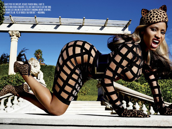nicki-minaj-v-magazine-3