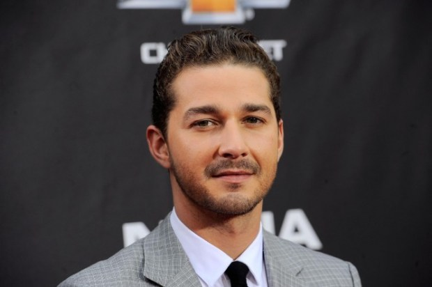 shia-labeouf-workout-routine-and-diet-plan