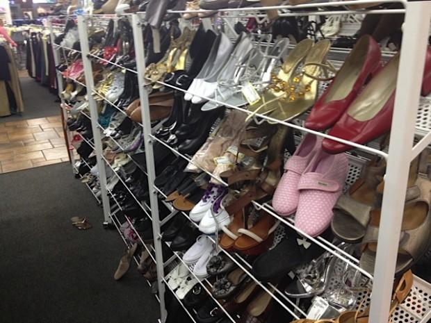 shoes-620x465