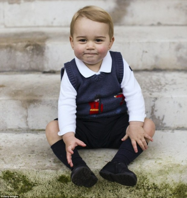 2405542500000578-0-Prince_William_recently_revealed_George_loves_to_play_with_his_p-a-33_-3