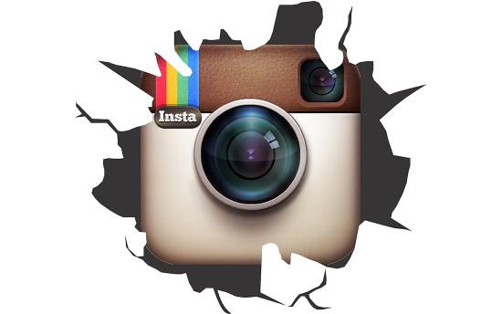 766082_instagram_3
