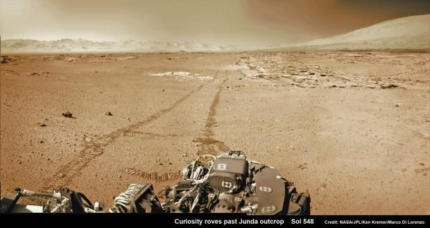 Curiosity-Sol-548_9_1Ba_Ken-Kremer