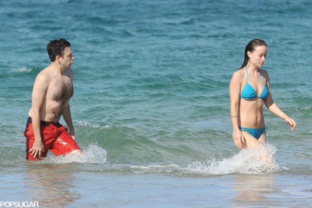 Olivia-Wilde-Jason-Sudeikis-Maui-4
