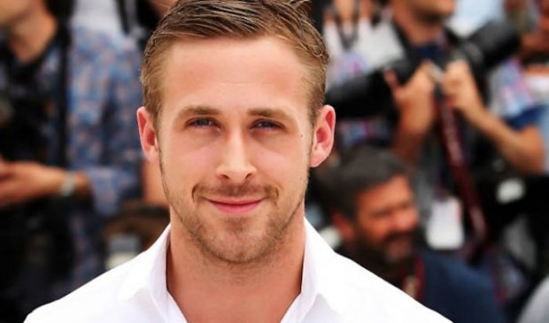 ryan-gosling_Cannes-63rd