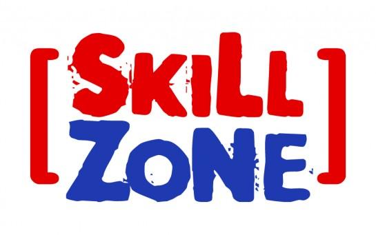 skillzone logo_final