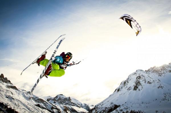 snowkiting-2